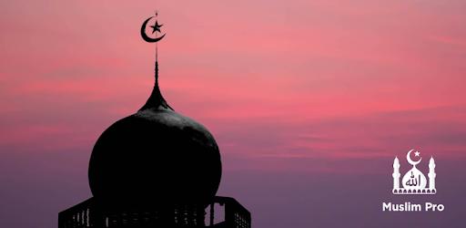 Muslim Pro Ramadan 2020 11.0.1 Apk Final (Full Premium
