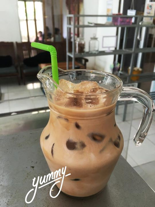 Everyday coffee. #SALEPRICE #FREEShipping    {#rikazs Tea #rikazs|#Tea |#Taste|#Matcha |#Relax |#Oolong |#Black |#Puer |#diet |#Sale}