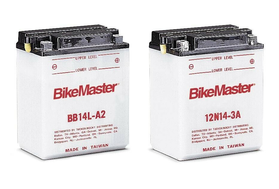 Ebay Sponsored Bikemaster Yumicron Battery 781117 Things To Sell Battery Water Crafts