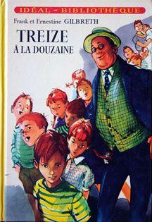 Des Histoires Vraies Enfance Lectures Livre Enfant