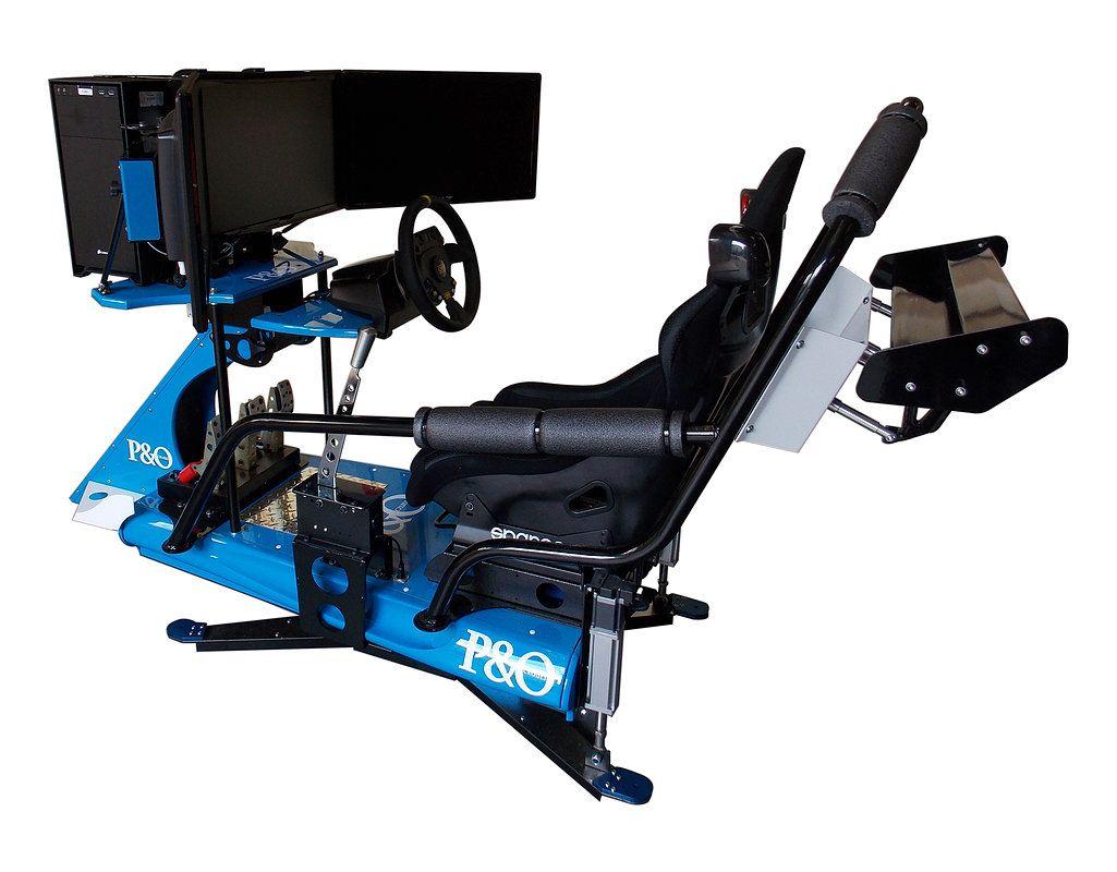 Best Flight Simulators For PC 2018   Simulation   Racing