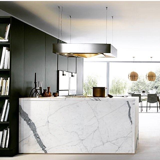 Contemporaryinterior Design Ideas: K I T C H E N We Love To Create The Perfect Space