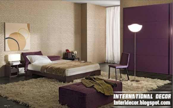turkish decor | Modern Turkish bedroom designs ideas furniture 2013 | International . & turkish decor | Modern Turkish bedroom designs ideas furniture ...
