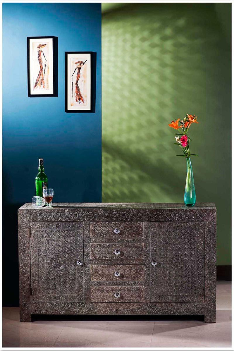 Quality Dressers quality high end luxury & designer furniture stores in toronto