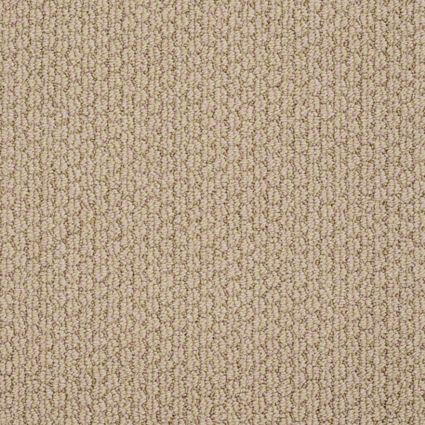 Cathedral Hill Z6780 00221 Carpet Flooring Anderson Tuftex Where To Buy Carpet Carpet Diy Carpet