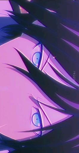 Yato noragami aesthetic amv edit