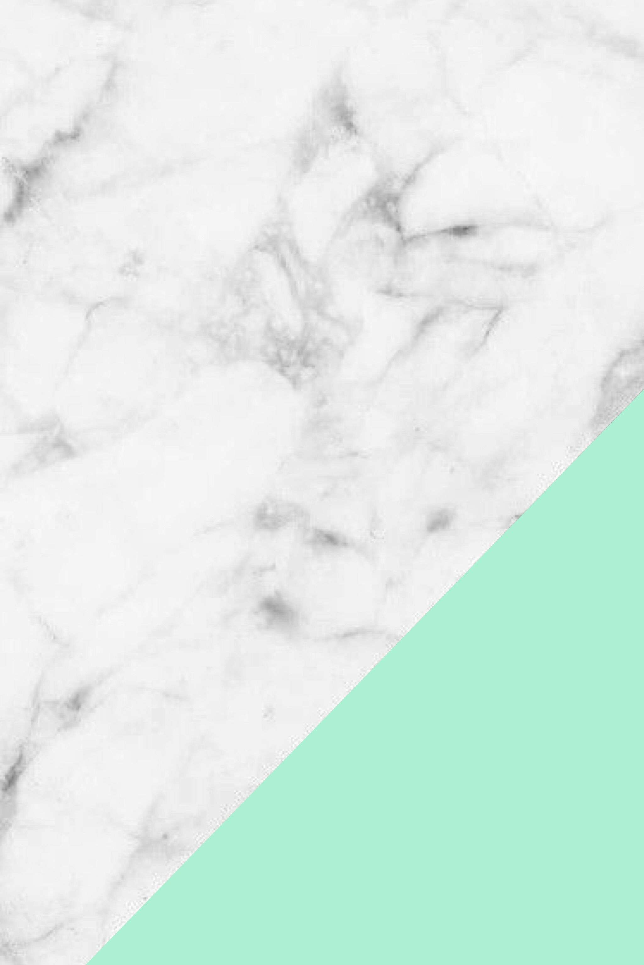 Pin By Tez Martin On Marble Effect S Green Wallpaper Abstract