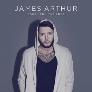 Download Lagu James Arthur Say You Won T Let Go Mp3 Dapat Kamu Download Secara Gratis Di Planetlagu Details Lagu James Arthur Say Yo Lirik Lagu Lagu Lirik