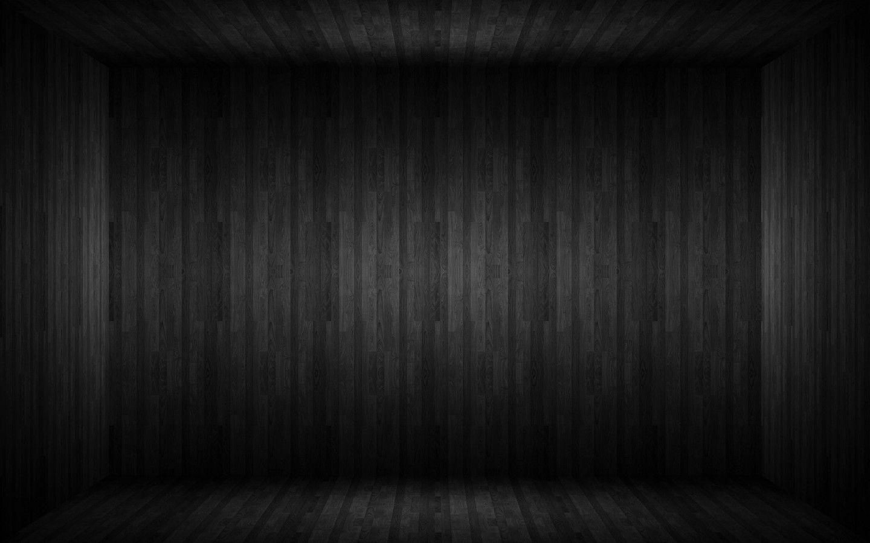 Simple Black Hd Desktop Wallpaper - Your HD Wallpaper #ID70494 (shared via SlingPic)