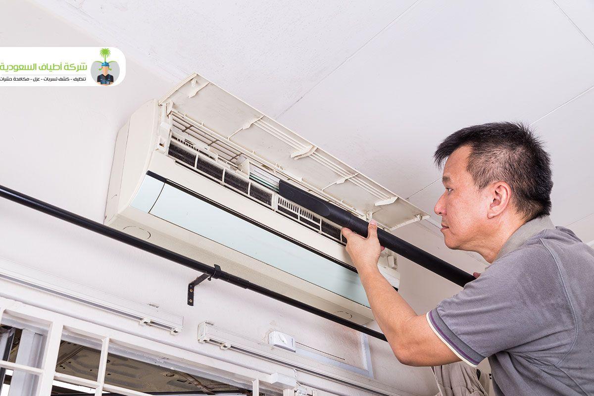 شركة مكافحة حشرات بالبدائع أرخص أسعار شركات رش مبيدات حشرية معتمدة في القصيم مجربة Air Conditioning Cleaning Cleaning Companies Luxor