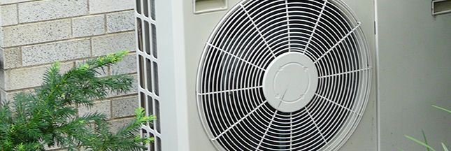 Combien coûte 1 heure de climatisation ? climatiseurs Pinterest - Combien Coute Une Extension De Maison