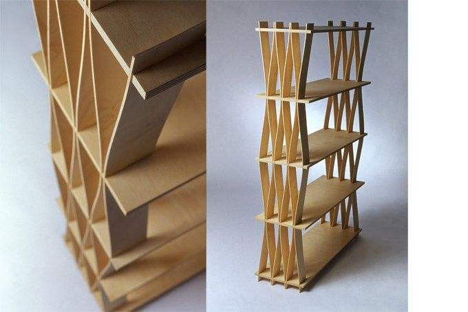 Image result for plywood flat pack furniture