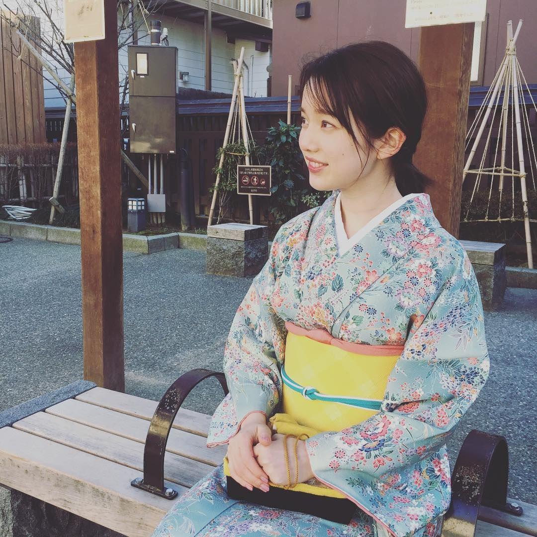 2019 年のテレ朝 Ayakahironaka 弘中綾香 弘中アナ 女子アナ