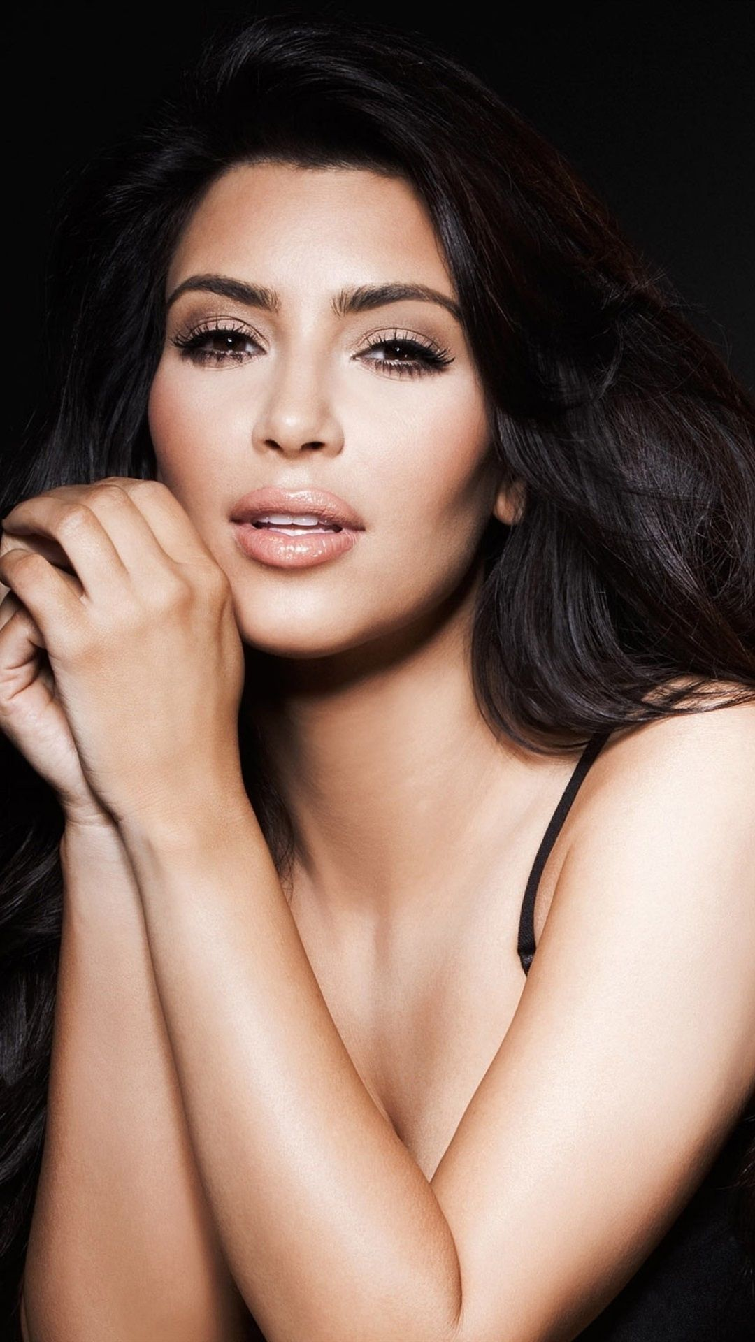 Kim Kardashian Wallpaper Iphone In 2020 Kim Kardashian Wallpaper Kim Kardashian Kim Kardashian Full