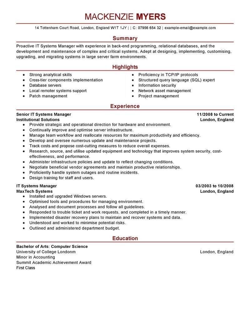 Top Resume Templates Cover Letter Most Interesting Eye Catching