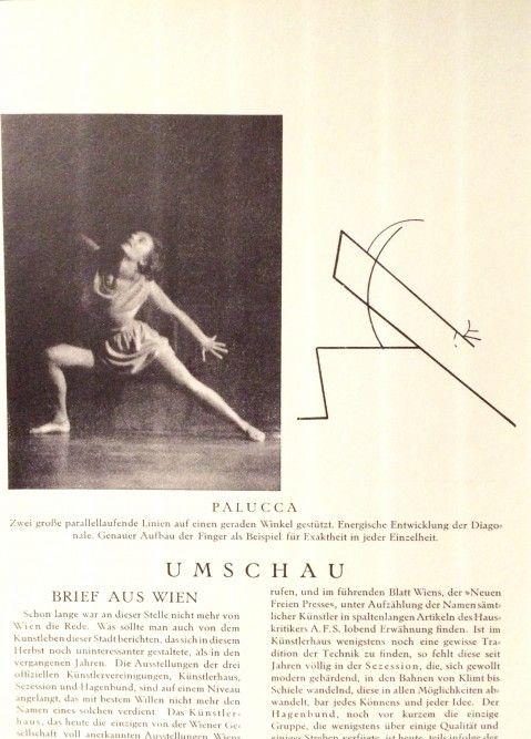 Allesistdesign Bauhaus Vitra Design Museum Bauhaus Pinterest