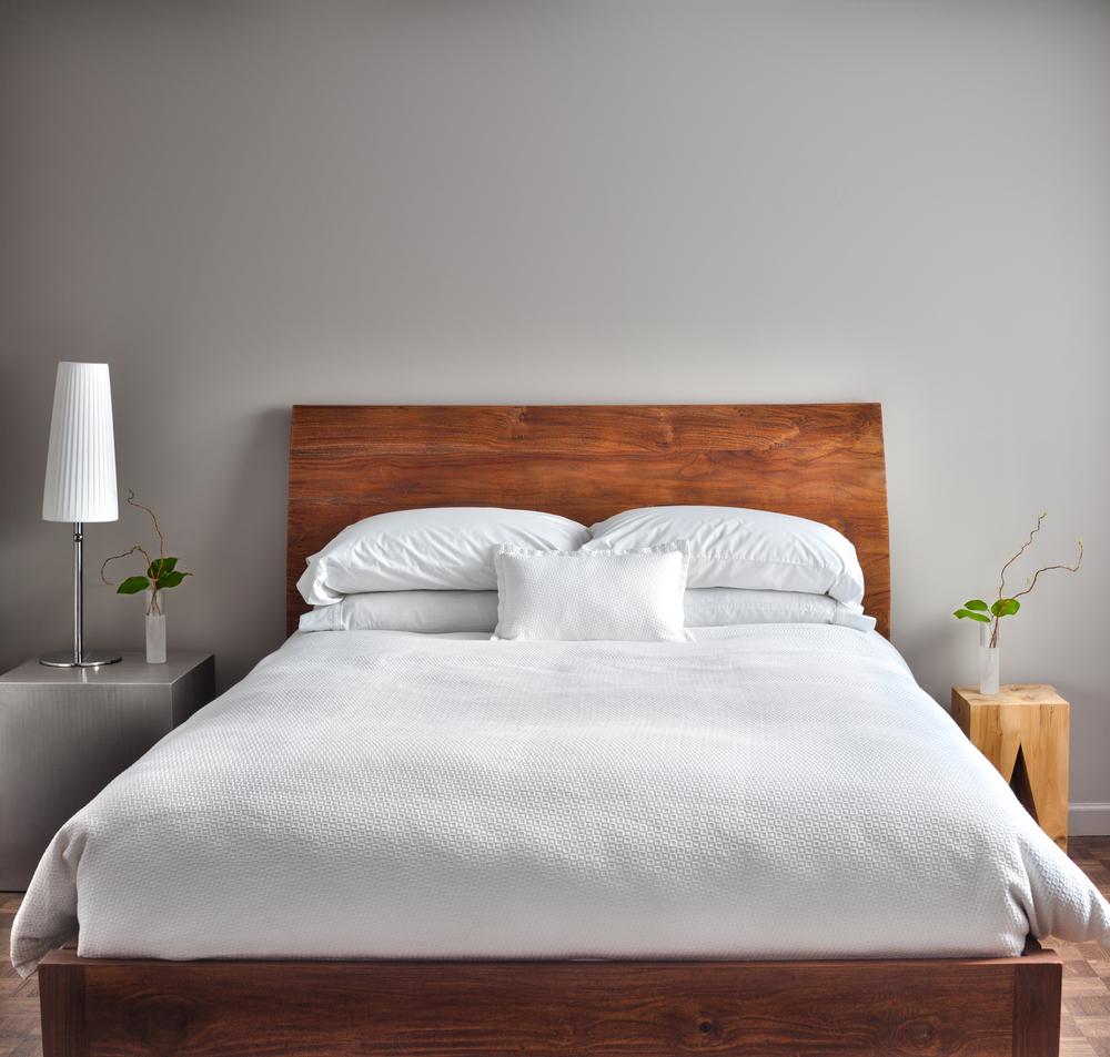 Comment Faire Un Lit Soi Meme comment fabriquer un lit en bois soi-même ? | lit bois