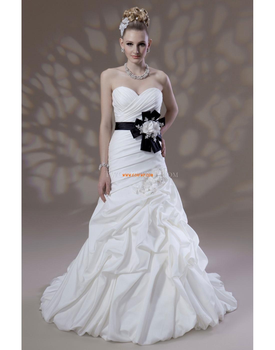 2014 tavasz Virág(ok) Természetes Menyasszonyi ruhák 2014 | Extrém ...