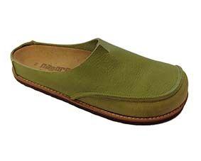 Nagore Tienda BootsElle ShoesShoesShoe Tienda Nagore BootsElle Nagore ShoesShoesShoe Tienda Nagore Tienda ShoesShoesShoe BootsElle 54AjLR