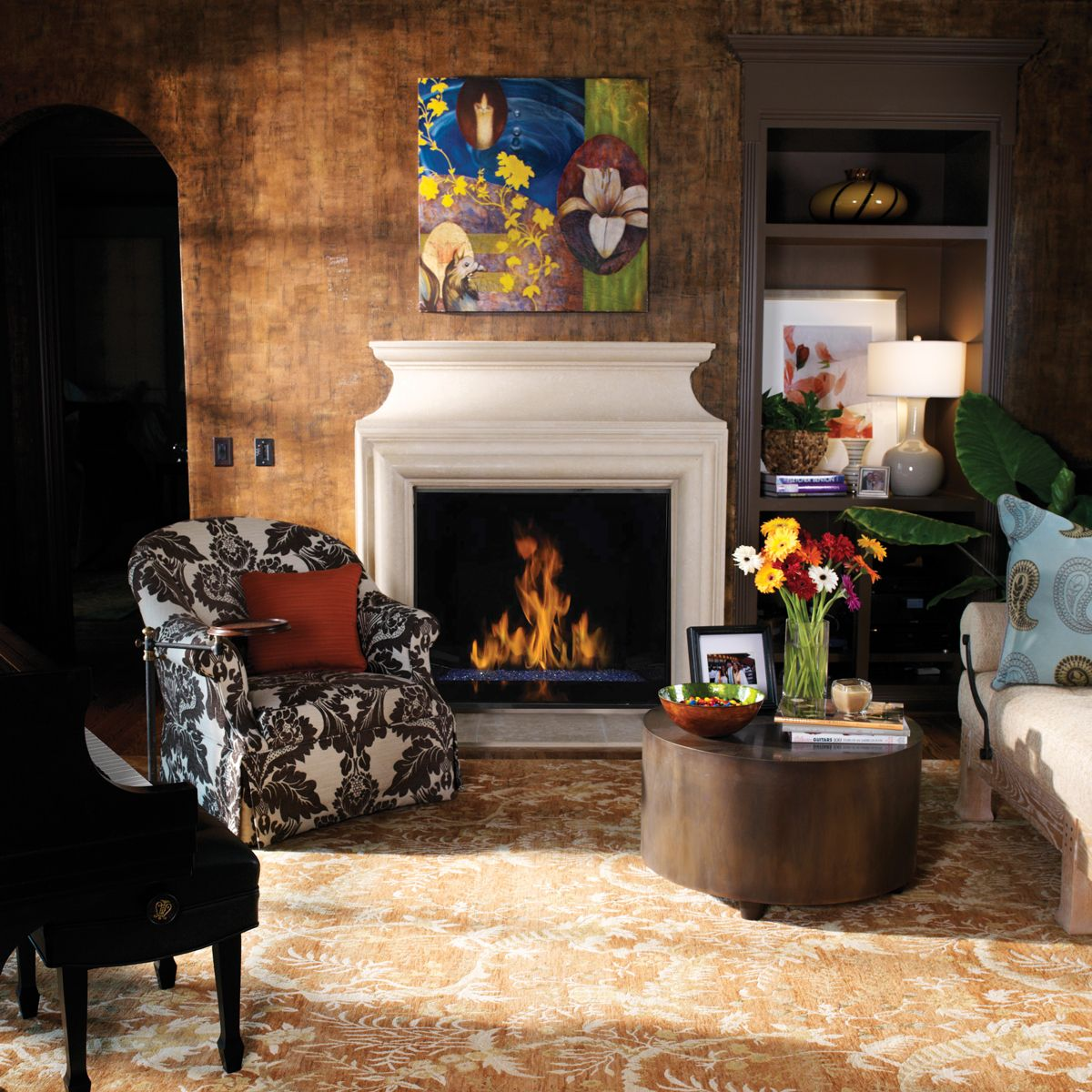 Montebello dlx by astria this exceptional direct vent fireplace montebello dlx by astria this exceptional direct vent fireplace offers the beauty and performance teraionfo