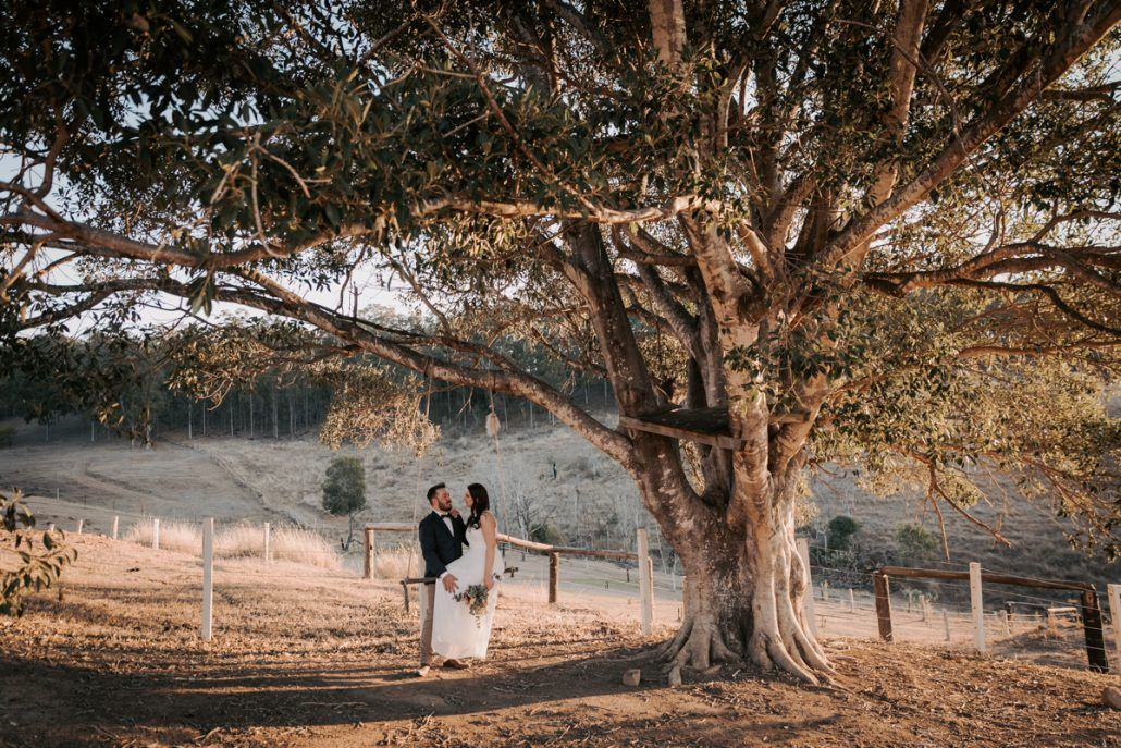 He Remains A Most Affordable High Quality Wedding Photographer In Brisbane