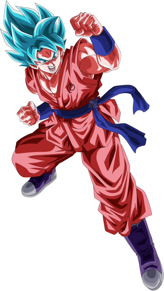 Goruto Kyuubi Sage Chakra Super Kaioken By Cjytp Anime Dragon Ball Super Anime Dragon Ball Dragon Ball Super Art