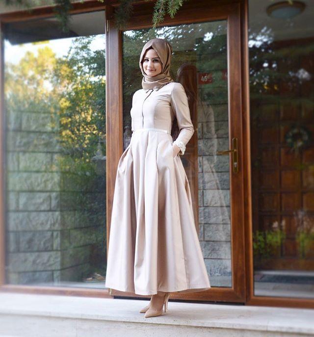 Ve içime sinen söz elbisem için @terzi_dukkani Aysenur ablama cok teşekkür ederim sen hep güzel kalbinle benim yanımdaydın ❤️