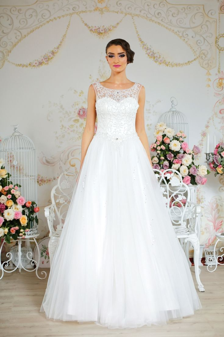 Pretty Wedding Dress Selections For Your Inspirations Today Stop By Our Site To Enjoy