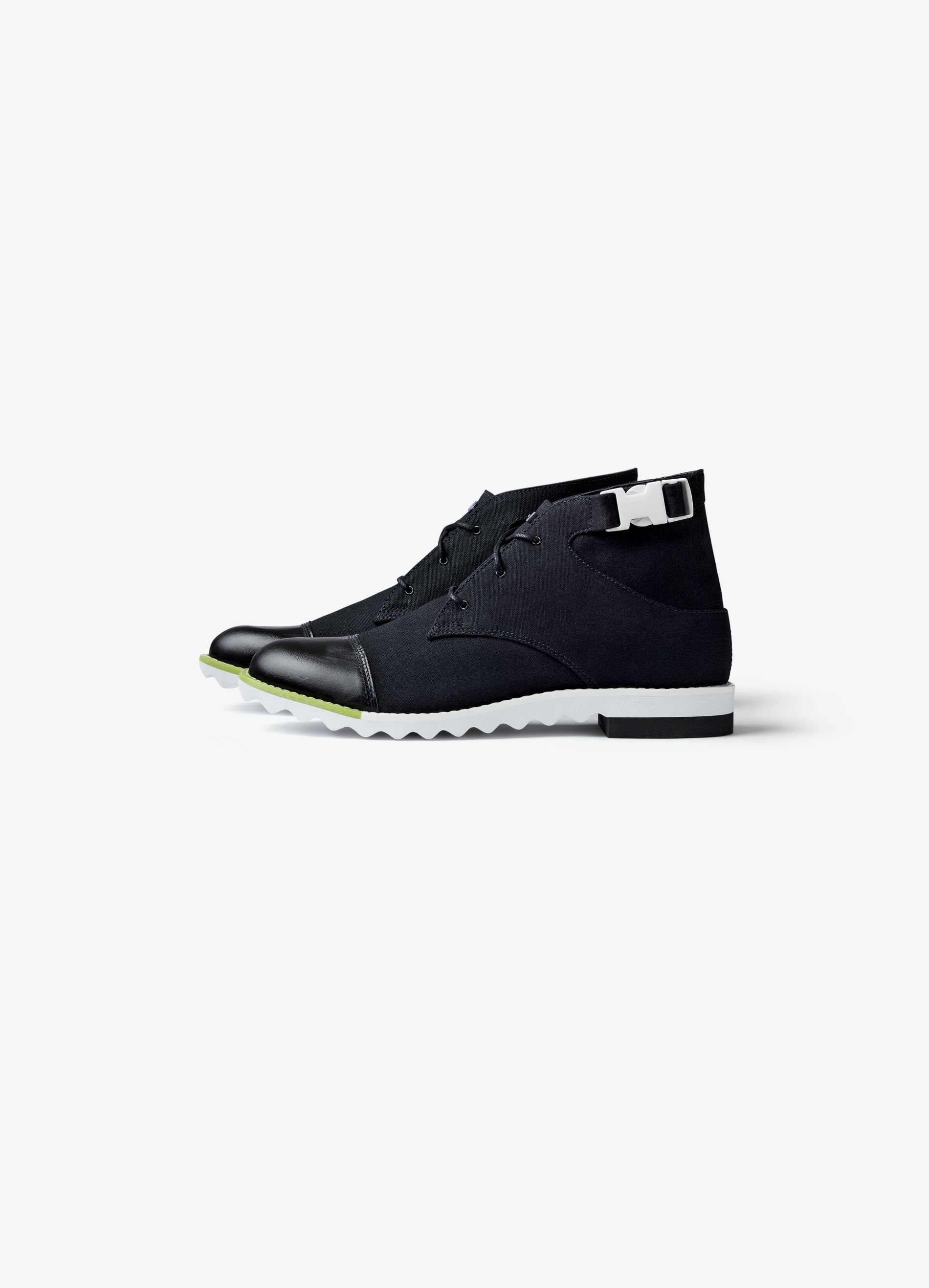 bd3e1ddb8a0 adidas slvr... I think these may be the next pair of shoes I buy ...