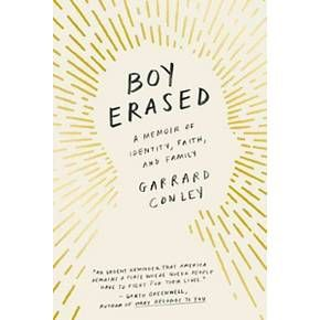Watch Boy Erased Full-Movie Streaming