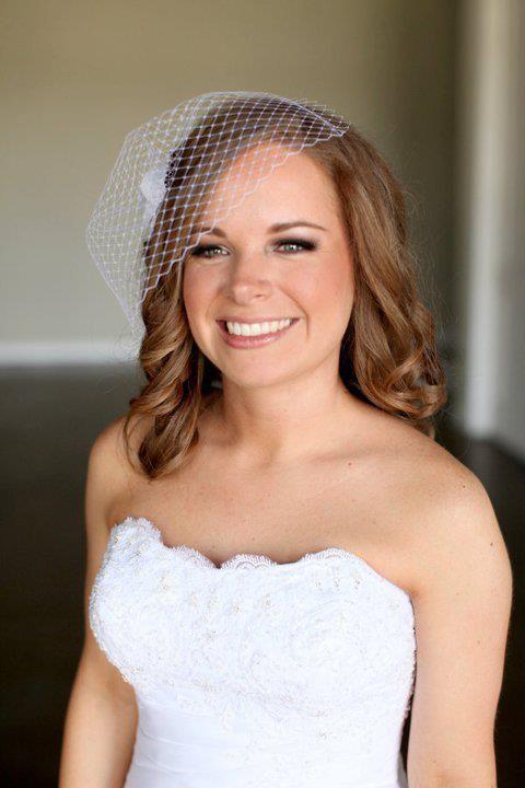 Wedding Makeup Wedding Hair And Makeup Wedding Makeup Looks Wedding Makeup