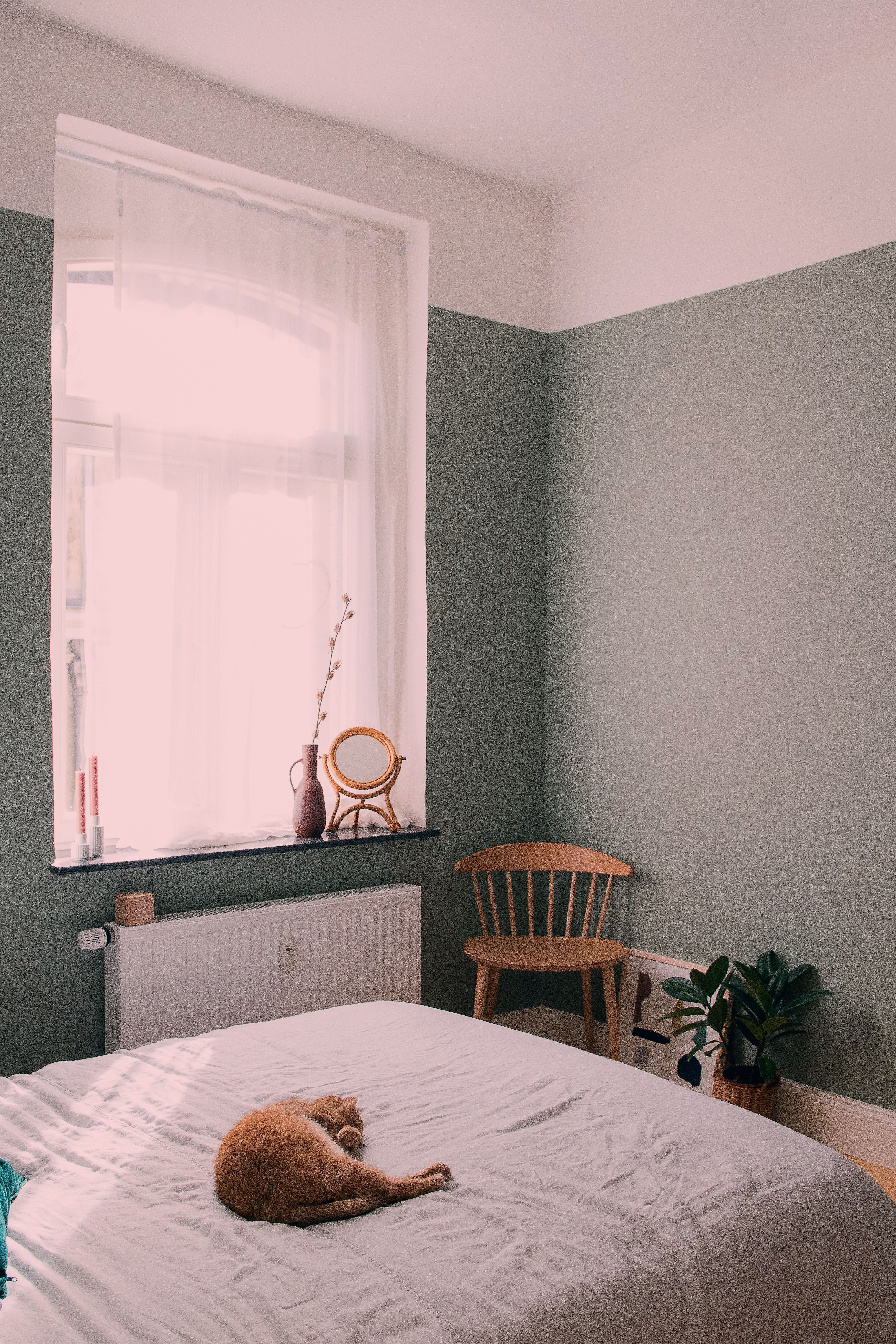 26++ Ideale farbe fuer schlafzimmer Trends