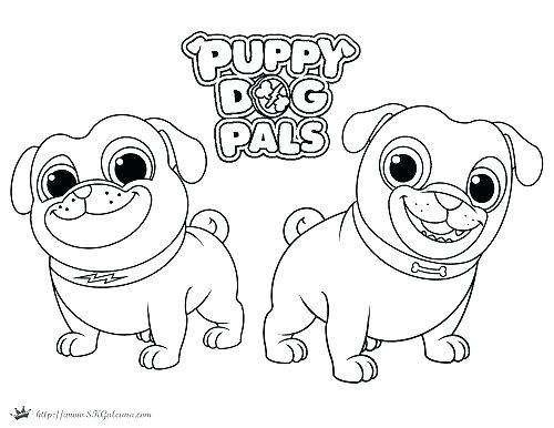 Disney Jr Color Pages Junior Printable Coloring Pages L Jr Printable Disney Coloring Pages Coloring Pages Disney Junior