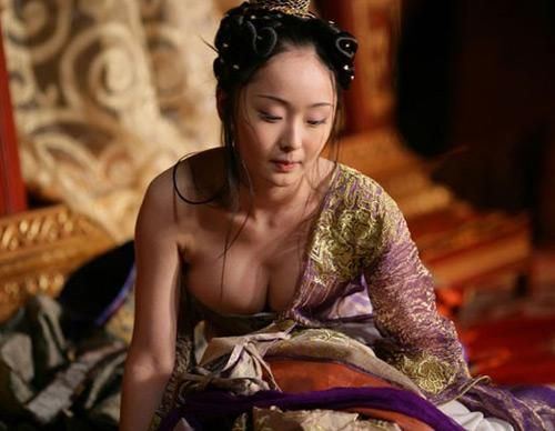 Jo In Seong And Ju Jin Mo A Frozen Flower With Images A