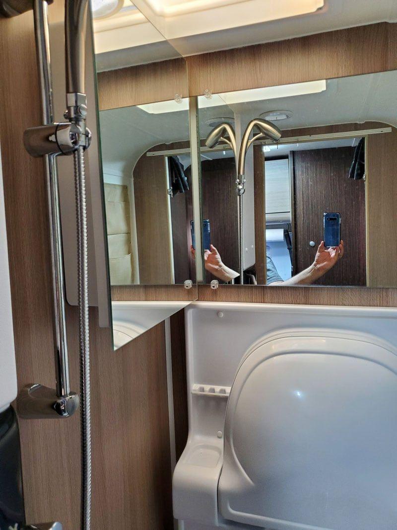 Bathroom Medicine Cabinet Installation Installing Cabinets Bathroom Medicine Cabinet Installation