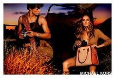 love it so much! 2013 MK handbags for everyone!