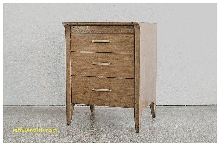 Compact Dresser Inspirational Mid Century Pact Drexel Profile Haute Juice