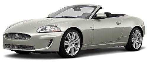 2011 Jaguar Xkr 2door Convertible Vapour Grey Check Out This Great Product Jaguar Rear Wheel Drive Jaguar Xk