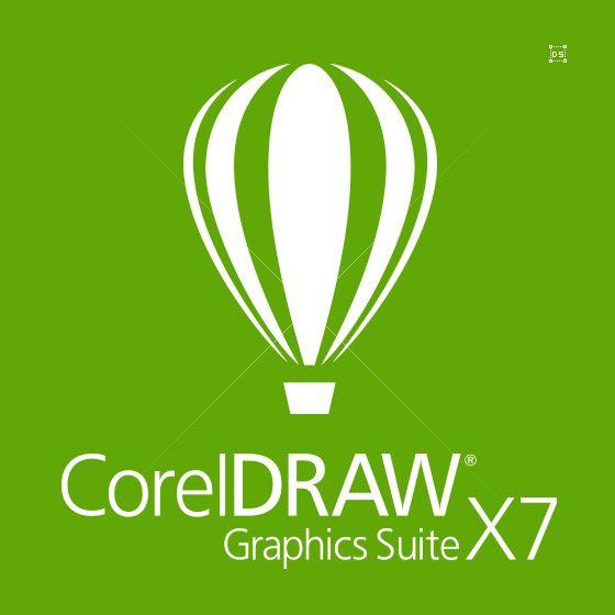 serial number corel x7