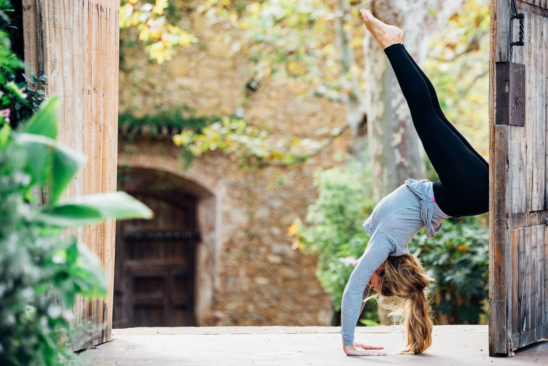 Write For Us! | Enlighten Yoga Retreat | Yoga Retreat, Yoga