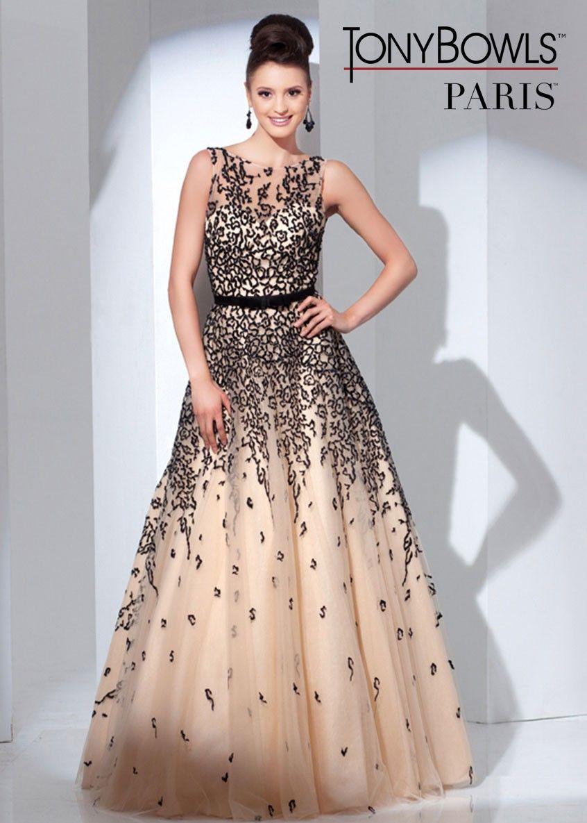 ball gowns Flint