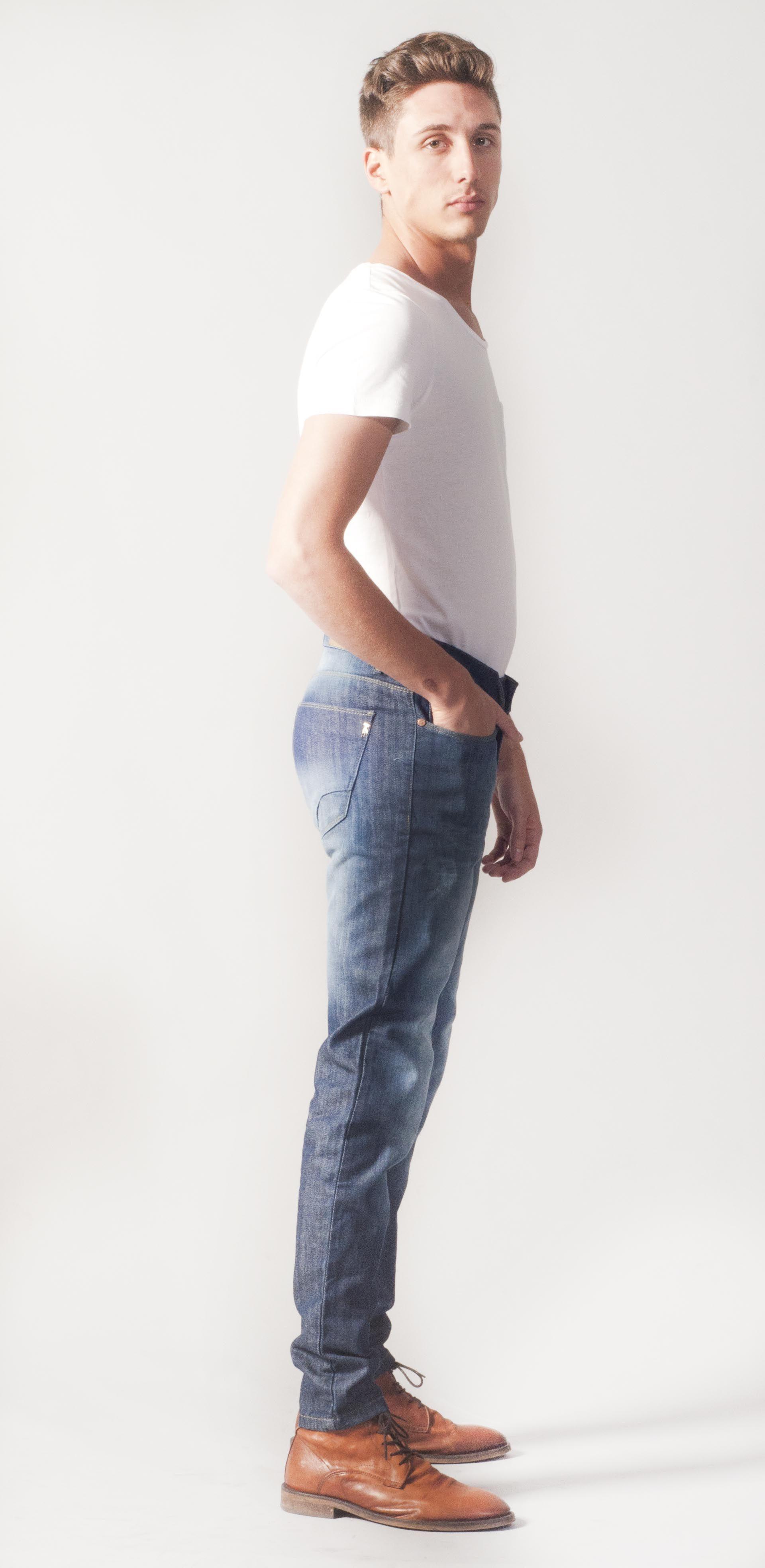 Skinny Jean Denim Straight Men Fashion Moda Menswear Garcon Garcia Shop Elegant Mocasines Chupin Hombre Jeans Hombre Hombres Jeans