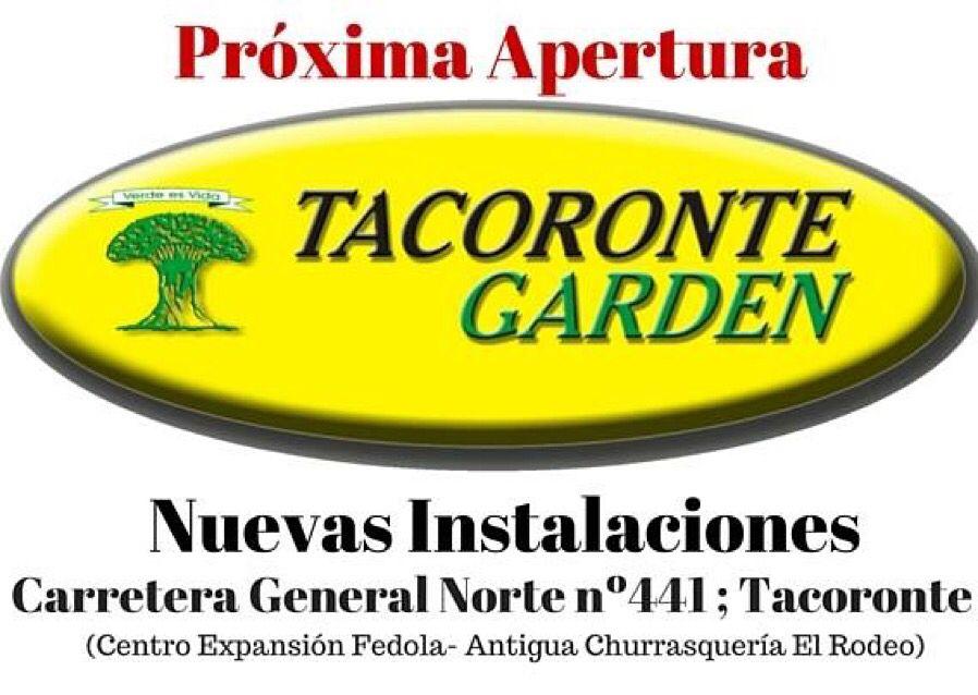 Próxima Apertura de un nuevo centro, más cercano, en Tacoronte, carretera General del Norte, 441 (TF-152), y también seguimos atendiéndoles donde lo hemos hecho durante 50 años, en Juan Fernández ,16. Les esperamos