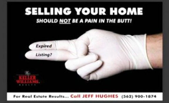 22 offensive real estate ad fails that should have never made it ...