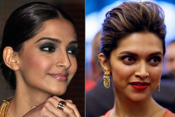 5 Flawless Makeup Tips For Dusky Skin Tone Women To Look