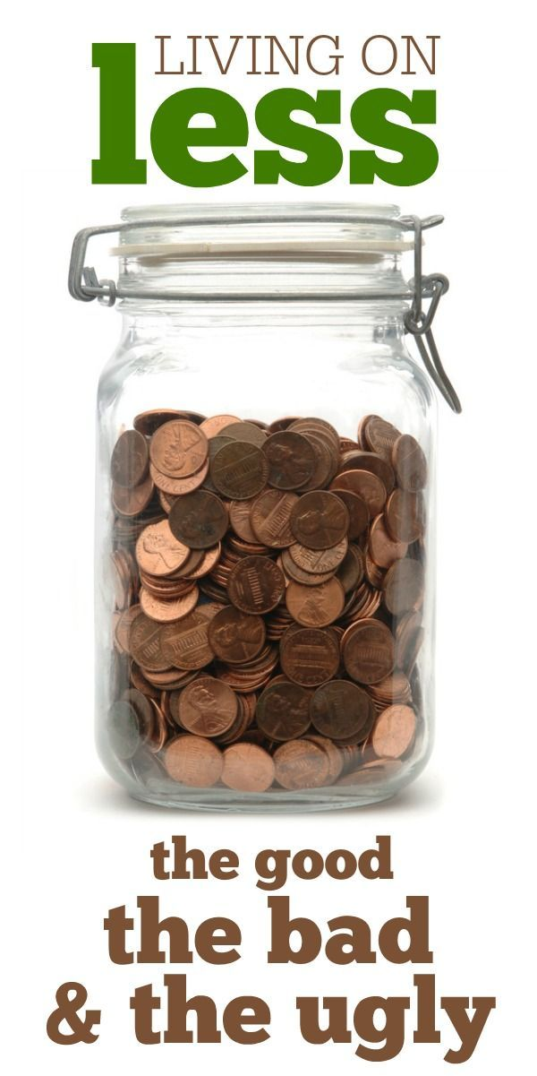 11 money saving household hacks using everyday items