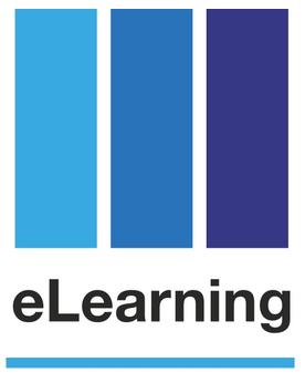 eLearning sin limitaciones