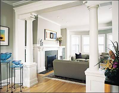 Decorating Challenge - Living Room Ideas Needed PICS - Home ...