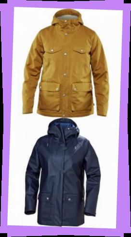Fjllrven W Greenland Winter Jacket Xxsxssmlxl Gelb Damen Fjllrven In 2020 Winter Jackets Jackets Coat
