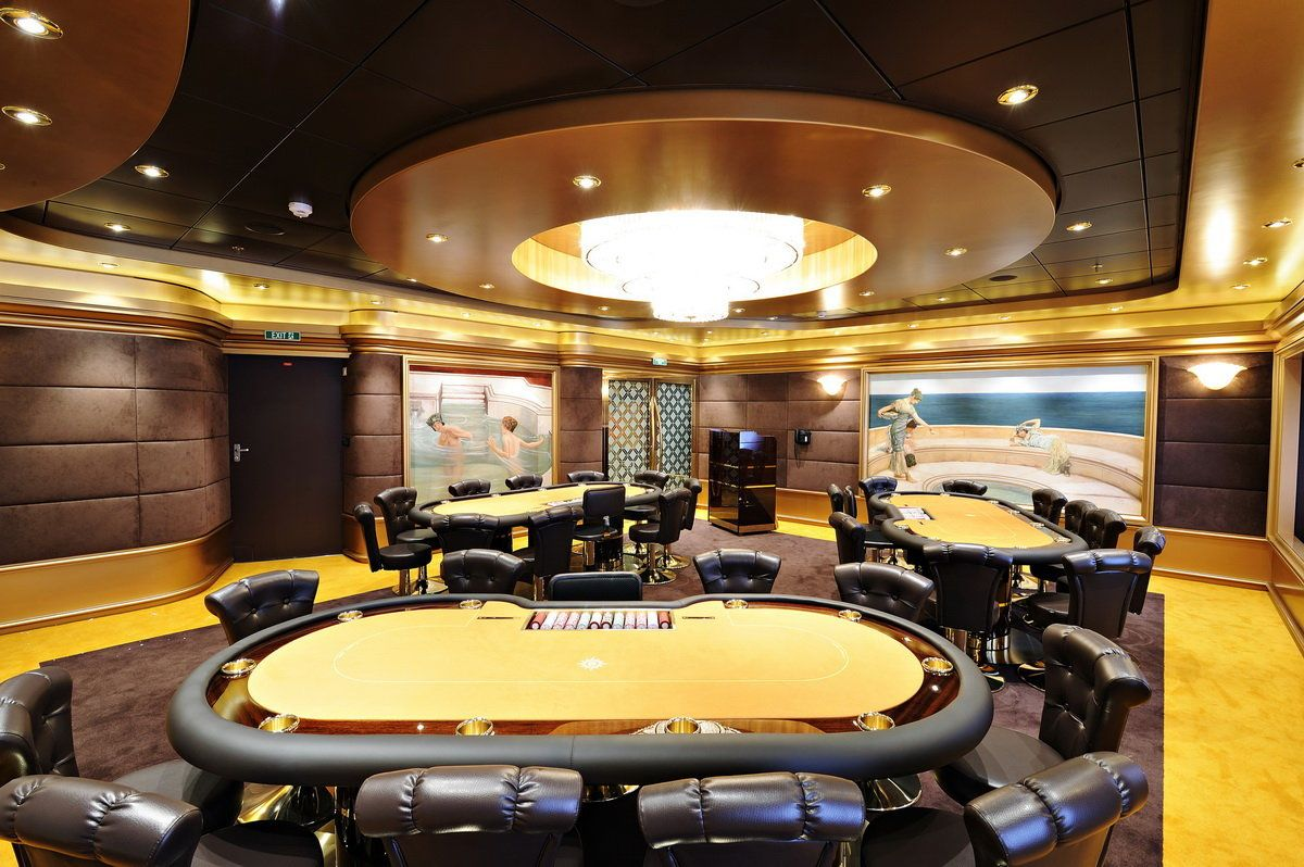 SP_poker_room_01.jpg (1200×798) (With images) Room